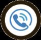 Call IVR